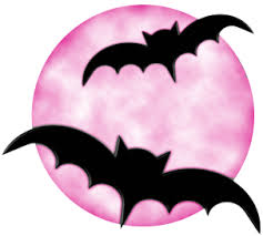 Moon Silhouette Clipart at GetDrawings   Free download