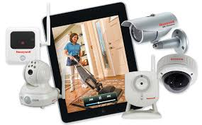 security installation. installing home security system points to ponder over image 1 installation