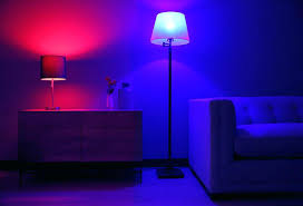 colored light bulbs bulb effect picture colour changing amazon colors n25