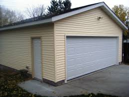 soo mill garage