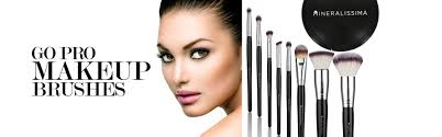 Image result for makeup images