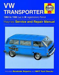 diy car repair manuals oem chilton haynes and diy repair manuals the motor book