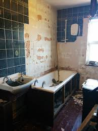 bathroom installers. fitters, installers, plumbers, tiling, painting, electrical, carpentery! bathroom installers o