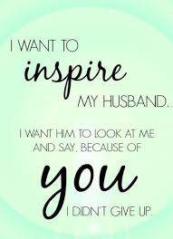 Inspirational Quotes About Marriage Gorgeous 48 Best Marriage Quotes With Pictures You Must Read