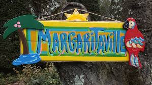 Margaritaville Signs Decor MARGARITAVILLE Fran's Country Tropical Signs 2
