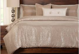 king duvet set. Beautiful Duvet To King Duvet Set 4