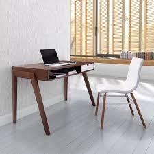 small modern desk. Small Modern Desk I