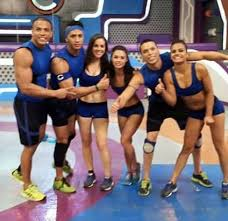 Definition of combate in the definitions.net dictionary. Equipo Azul Combate Costa Rica Fans Photos Facebook