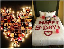 best gift for husband on his birthday 2 birthday ideas for husband 2558