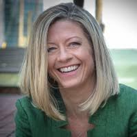 "4 ""Myra Norton"" profiles   LinkedIn"