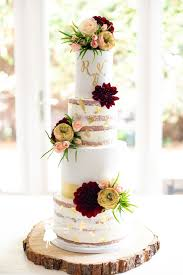 Bruidstaart In 2019 Wedding Cakes Wedding Cakes Wedding Cake