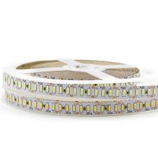<b>5M</b> LED Strip light 3014 <b>4014</b> SMD 204led/m Super Bright ...