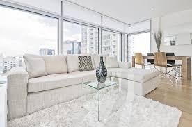 living room white living room indigo rug rug home inspirationwhite rug living room white