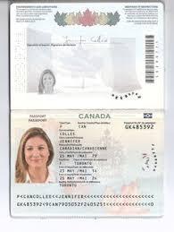 Best 2019 43 In Visa Images