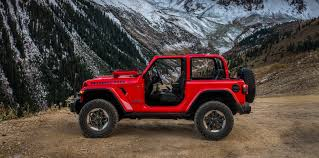2018 jeep electric top. exellent top a folddown windscreen will feature on the new model which be offered  with u201cdozens of different door top and windshield combinationsu201d in 2018 jeep electric n