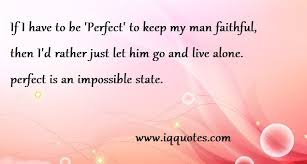 Sad Love Quotes That Make You Cry Sad Love Quote That Make You Cry Beauteous Love Quotes That Make You Cry