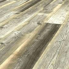 smart core ultra smartcore blue ridge pine vinyl planks 1 3 flooring reviews luxury plank