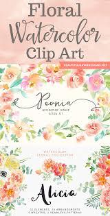 Text Font Pink Clip Art Floral Design Botany Spring Summer