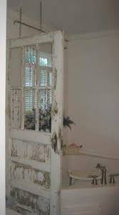 room divider diy craft projects using old vine windows doors trash to trere architectural salvage