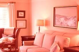 fullsize of gray living room color living room color livingroom walls on living room colors paint