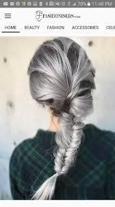 Pin By Dana Neer On Hair