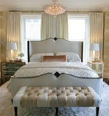 modern bedroom lighting ideas. Bedroom:Modern Bedroom Lighting Ceiling Designs Best Rustic Ideas Wall Lights Australia Stunning Modern