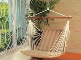 Small Picture Buy swings online India Buy outdoor garden porch patio swings