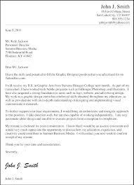 Resume For Cvs Cashier Cover Letter For A Cashier Position Cover