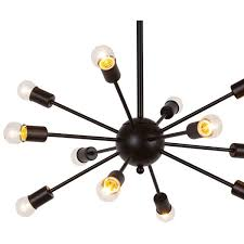 size of furniture attractive sputnik style chandelier 20 light society meridia 6f0c11 e3e6 49be a9c8 0d4dd0a0e959