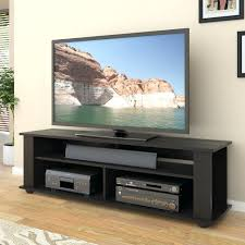 100 inch tv stand. Beautiful Inch 100 Inch Tv Stand B Stands Lb Inside T