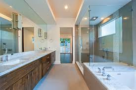 custom bathroom lighting. beautiful custom home built by seven custom homes interior design regina c designs to bathroom lighting m