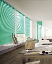 Buy Window Blinds Online  Fashion Blinds DublinWindow Blinds Online Store