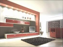 Schlafzimmer Fur Kleine Raume Neu 89 Kleine Raume Einrichten