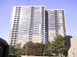 2 bedroom apartments for rent in downtown toronto ontario. 2 bedroom lofts for toronto pueblosinfronteras us apartments rent in downtown ontario
