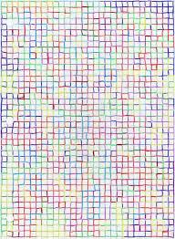 Coloured Graph Paper Zlatan Fontanacountryinn Com