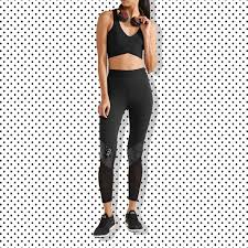 these are the very best workout leggings
