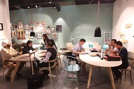 modern executive office furniture modern home office furniture interior design office furniture ultra modern office furniture asian office furniture