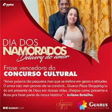 Guarus Plaza - Juliana e Carlos Augusto ...