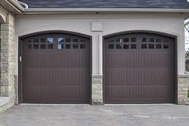garage door heightDouble Garage Door Sizes  Widths Heights  Dimensions