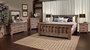 dark bedroom furniture. Durable Pine Bedroom Furniture | EFlashBuilder.com Home Interior Design With Picture Dark O