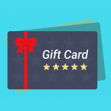 10+ Powerful Magento 2 Gift Card Extensions Free & Paid 2020