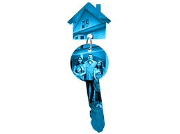 second mortgage loan calculator purchase money second home mortgage loan delta community credit union