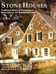 1000 ideas about bucks county on pinterest pennsylvania bucks county pennsylvania and covered bridges bucks county pa estate traditional home office