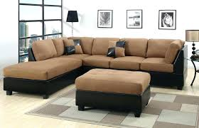 cool couches for sale. Cool Couches For Sale S Mini Coach Sales Used Melbourne H