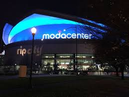 Moda Center Theater Of The Clouds Seating Chart Moda Center Wikiwand