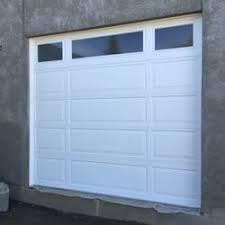 howard garage doorsHoward Garage Doors L68 In Cool Home Remodeling Ideas with Howard