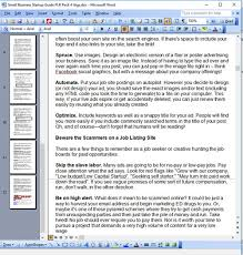 Small Business Startup Guide Plr Packs 1 Through 6: Direct Mail ...