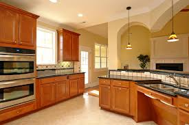 Handicap Accessible Kitchen Cabinets Wheelchair Accessible Multigenerational House Plan Raleigh