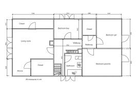 architecture house blueprints. Architecture Medium Size Houses Blueprints Designs Pics Home Decor Waplag New Architectural Floor Plans. House