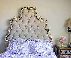 anthropologie style furniture. Anthropologie Style Furniture Cheap Bedroom Compact Hippie Bohemian R
